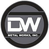 DW Metal Works, Inc.