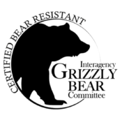 IA_Grizzly_Bear_Committee_logo-01